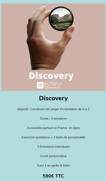 Discovery-1