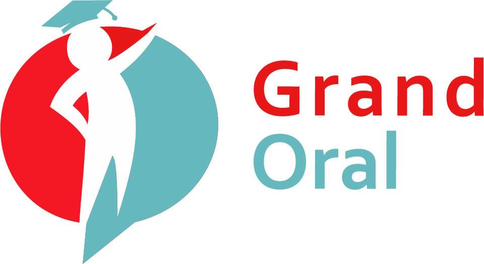 Grand Oral (original)