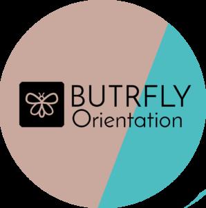 Logo-Orientation-BUTRFLY-rond