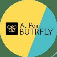 Buttrfly Orientation