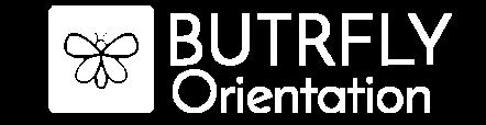 Butrfly