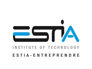 1564048118_estia