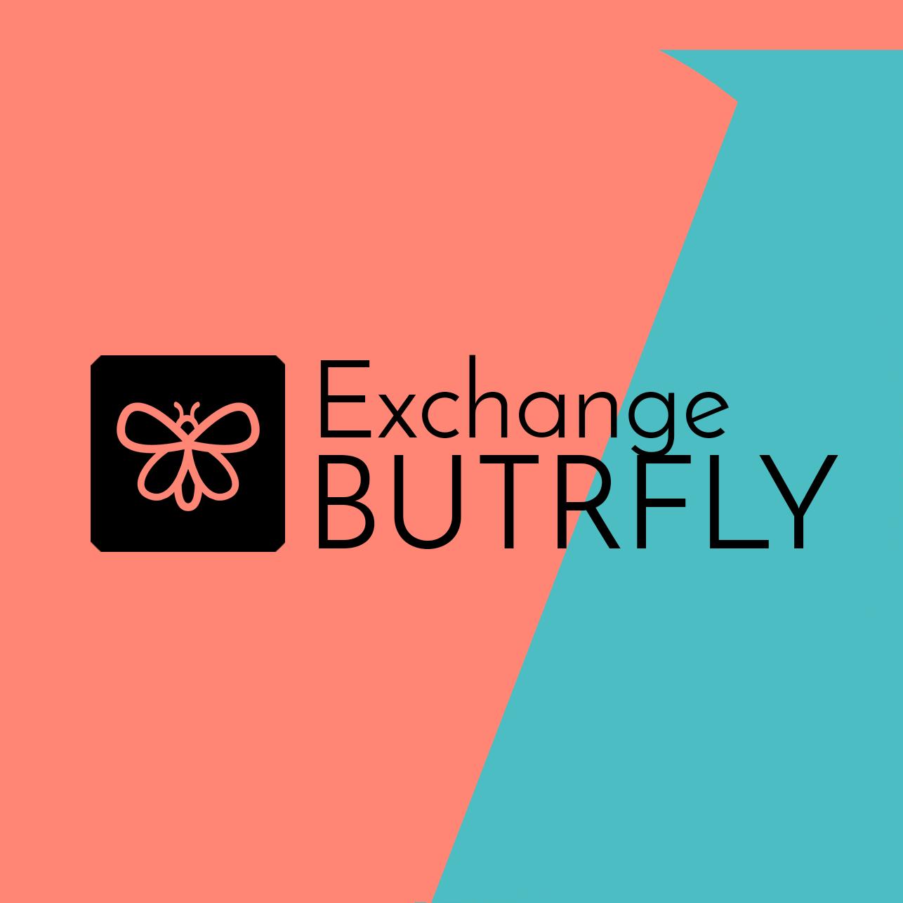 Exchange Butrfly