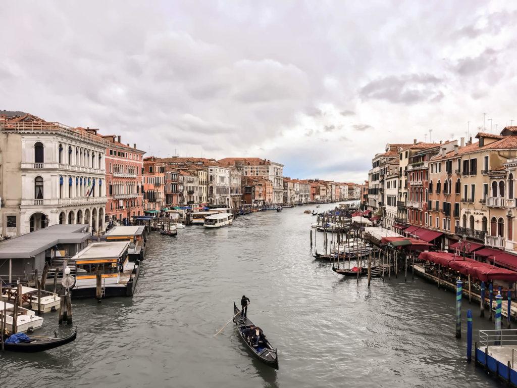 Au Pair Butrfly vivez cette expérience unique en Italie